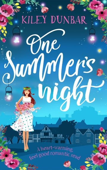 One Summers Night